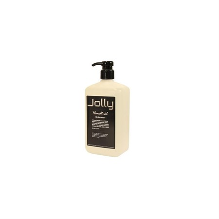Jolly Hand 1L med pump