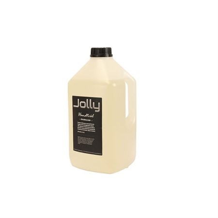 Jolly Handtvål 2,5L