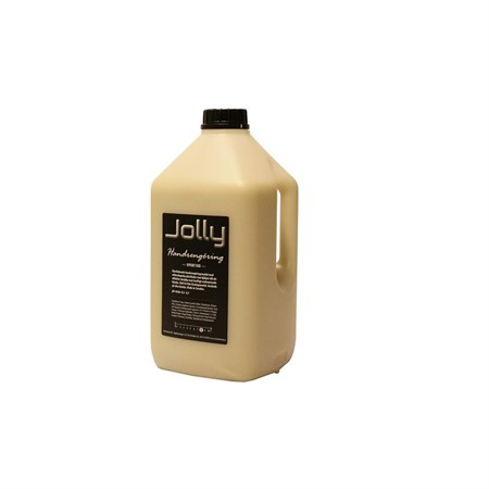 Jolly Handrengöring Effekt Eco 2,5L